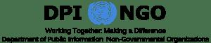 DPI NGOs
