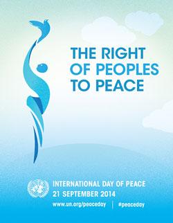 https://i1.wp.com/www.un.org/en/events/peaceday/2014/img/poster_sm.jpg