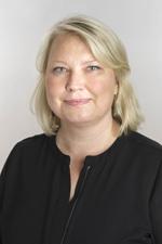 Birgitte Bryld