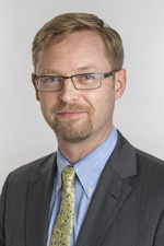 Steen Malthe Hansen