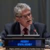Mogens Lykketoft, presidente de la Asamblea General. Foto de archivo: ONU/JC McIlwaine
