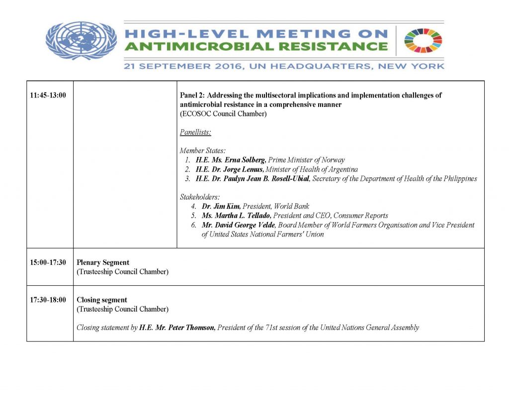 HLM on Antimicrobial Resistance - 19 September 2016_Page_3