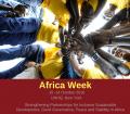 Africa_Week_card