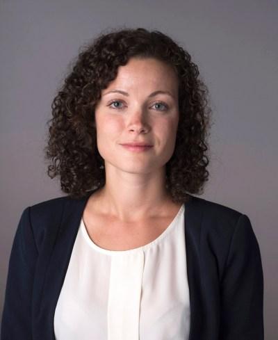 "<a href=""http://www.un.org/pga/72/2017/09/10/katharina-kandt/"">Katharina Kandt</a>"