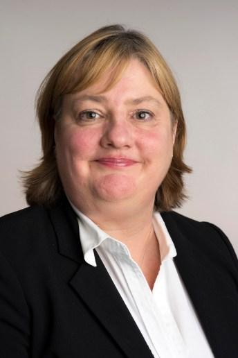 Lea Matheson