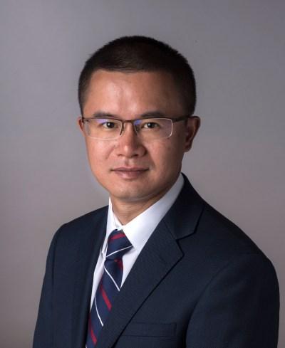 """<a href=""""http://www.un.org/pga/72/2017/09/09/zhang-yi/"""">Zhang Yi</a>"""