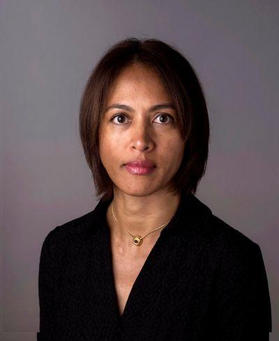 "<a href=""http://www.un.org/pga/72/2017/09/09/sofia-borges/"">Sofia Borges</a>"