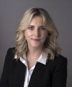 Cianna O'Connell