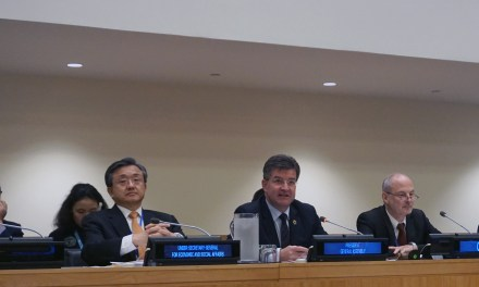 Second Committee