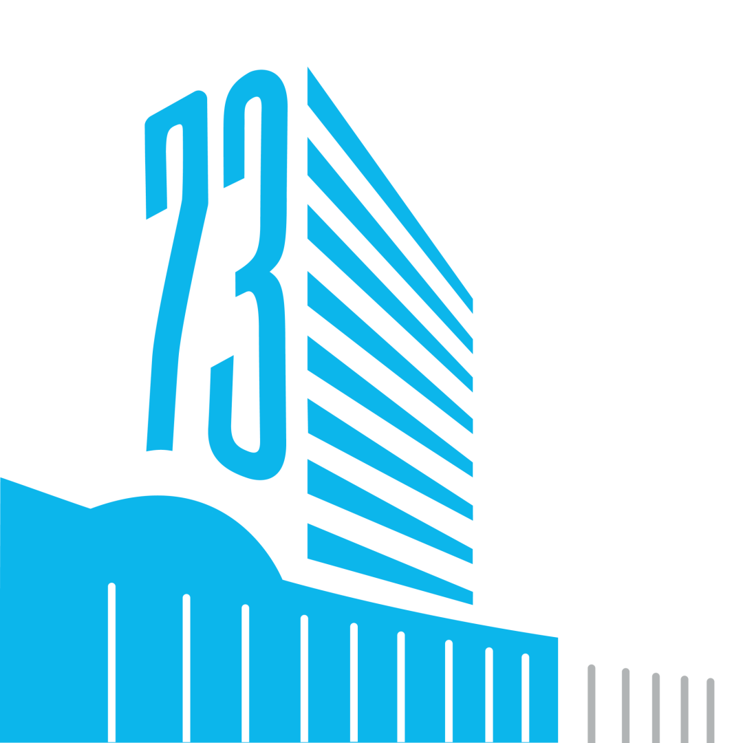 UN General Assembly 73rd Session Logo