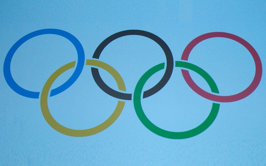 Le Président de l'Assemblée générale lance un appel au respect de la trêve olympique