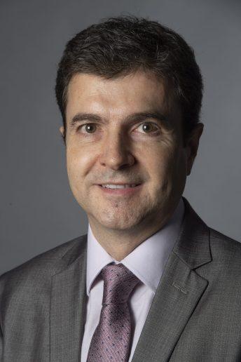 "<a href=""https://www.un.org/pga/73/about/team/eugenio-vargas-garcia/"">Eugenio V. Garcia</a>"