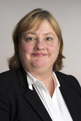 "<a href=""https://www.un.org/pga/73/about/team/lea-matheson/"">Lea Matheson</a>"