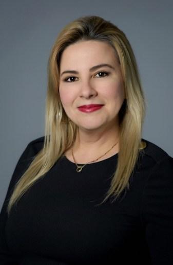 Carolina Nazzaro