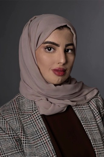 """<a href=""""https://www.un.org/pga/73/about/team/sara-al-emadi/"""">Sara Al-Emadi</a>"""
