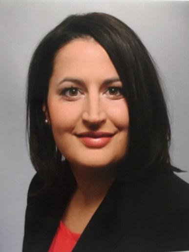 "<a href=""https://www.un.org/pga/73/about/team/Nadia-Kalb/"">Nadia Kalb</a>"