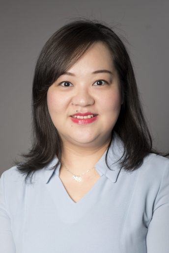 "<a href=""https://www.un.org/pga/73/about/team/Yi-Chenxia/"">Yi Chenxia </a>"