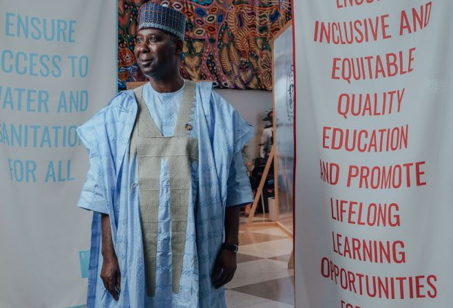 Op-Ed: The 2020 International Day of Education: Any cause for celebration?