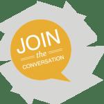 join_conversation_wordpress