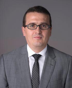 Abdelghani Merabet