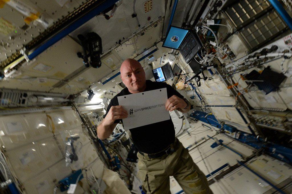 http://static.un.org/News/dh/photos/large/2015/June/06-16-2015Scott_Space.jpg