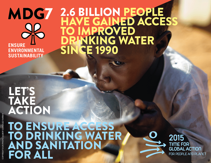 MDGs_Infographics_English_MDG7