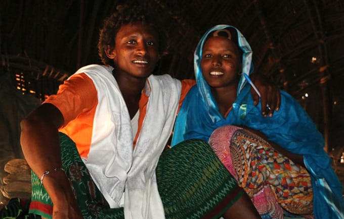 00e481f83a287 UN agencies helping empower young girls to stand up against female genital  mutilation in Ethiopia