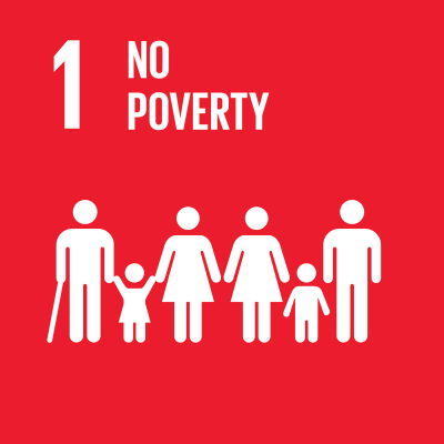 Home - 2018 - United Nations Sustainable Development
