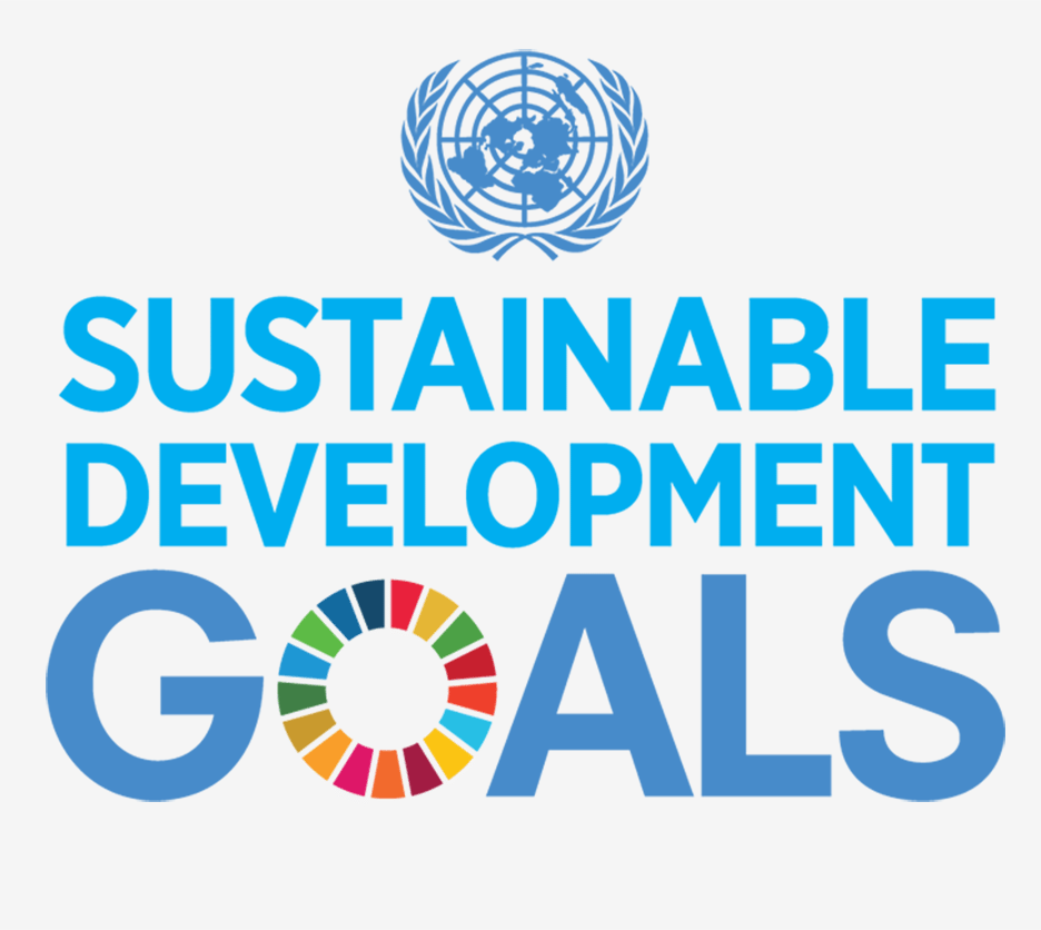 Goal 2: Zero Hunger - United Nations Sustainable Development