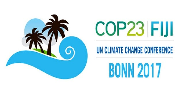 Climate Action United Nations Sustainable Development
