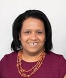 سعادة السيدة أنايانسي رودريغيس كاميخو (كوبا)