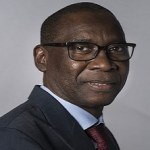 H.E. Mr. Cheikh Niang (Senegal)