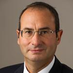 H.E. Mr. Carmelo Inguanez (Malta)