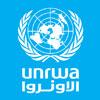 unrwa-small