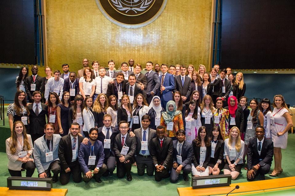 many languages one world student essay contest and global  many languages one world 2016 student essay contest and global youth forum