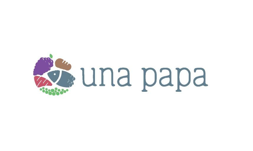 Una papa: El origen del nombre del blog