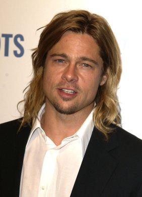 Yowza-Brad-Pitt-hair-stuff-legends-during-Beverly