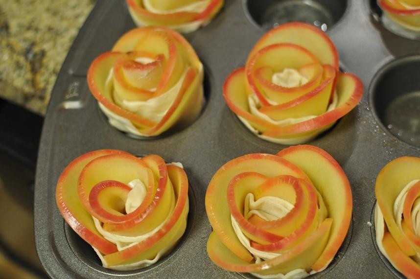 rosas9