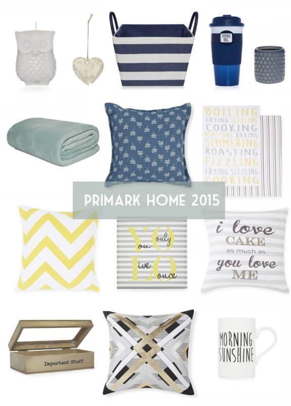 primark-home-2015