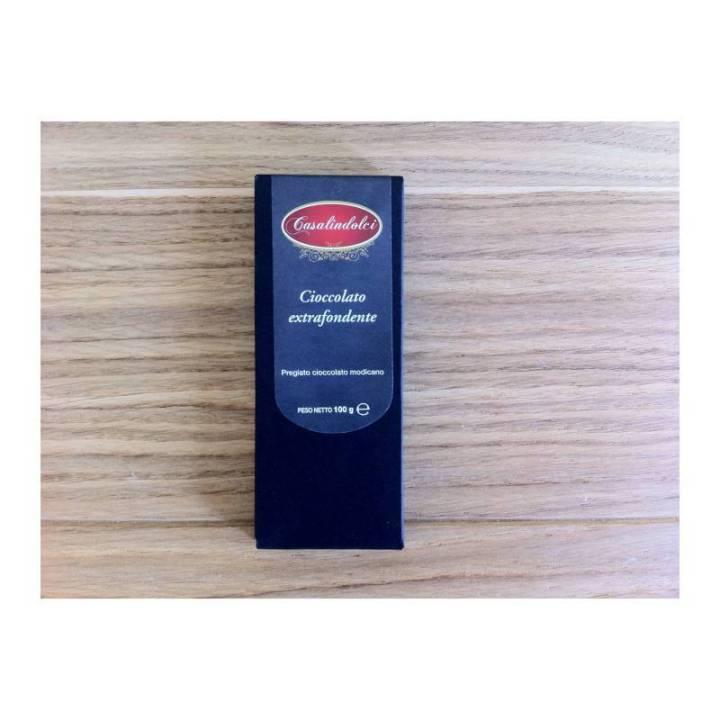 cioccolato_modicano
