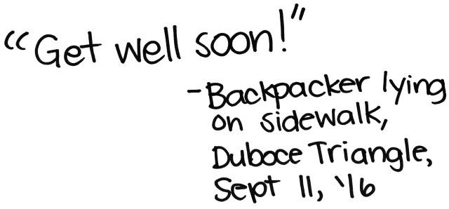 backpacker_text