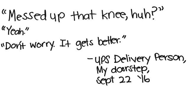 ups_text