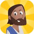 biblia niños online