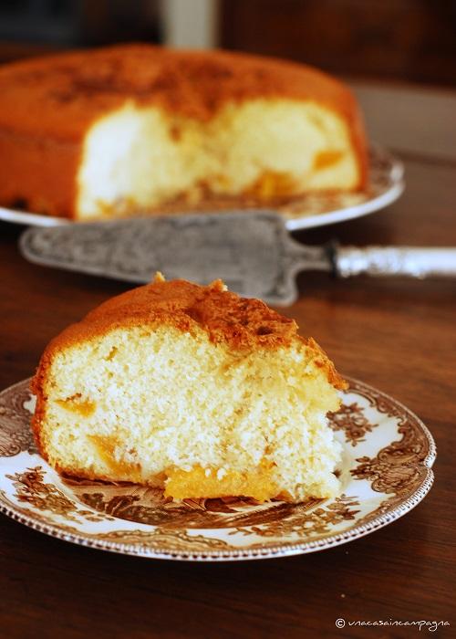 B5-torta-morbida-pesche-foto2