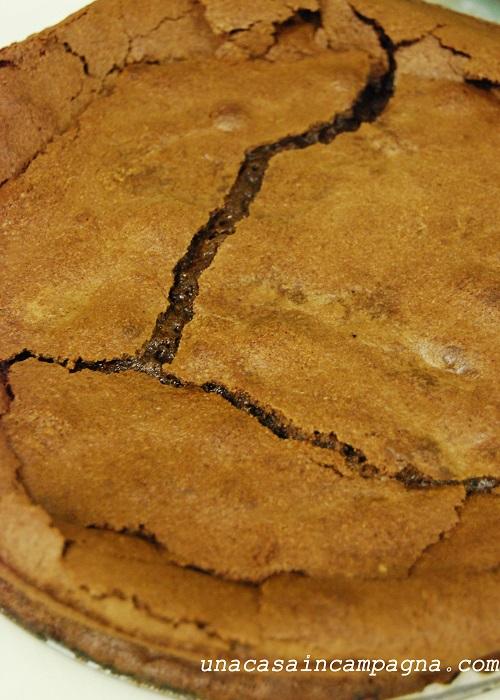 B5-torta-morbida-cioccolato-foto2