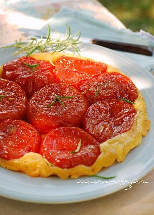 B5-tarte-tatin-ai-pomodori