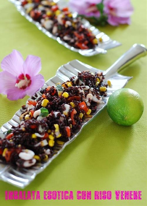 B5-insalata-esotica-con-riso-venere