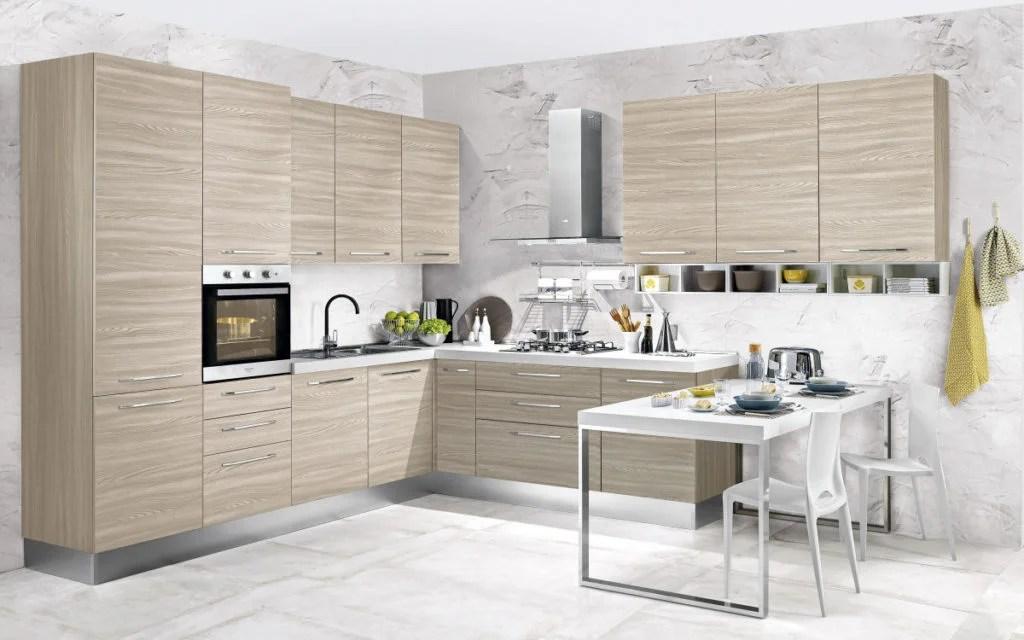 298 prendi le misure della tua cucina. Mondo Convenienza Cucine Su Misura Unadonna