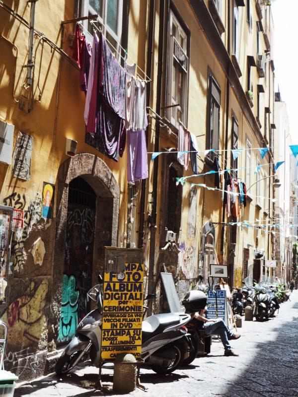 Alt= Napoli 1