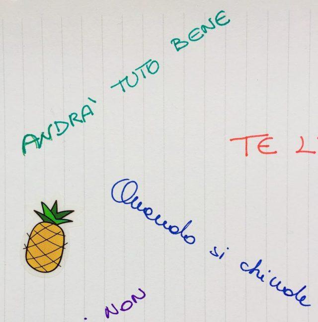 Alt= frasi fatte 2